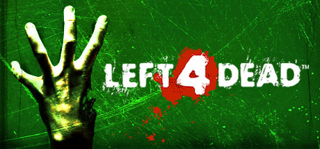 l4d logo