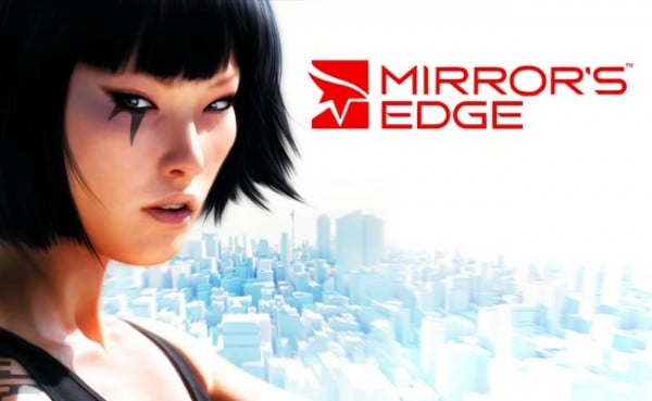 Mirror's Edge 2 rumors