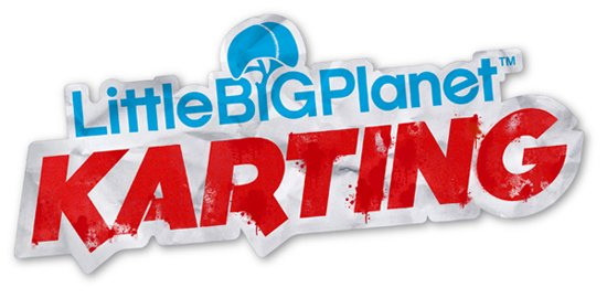 Little Big Planet tendrá Karting