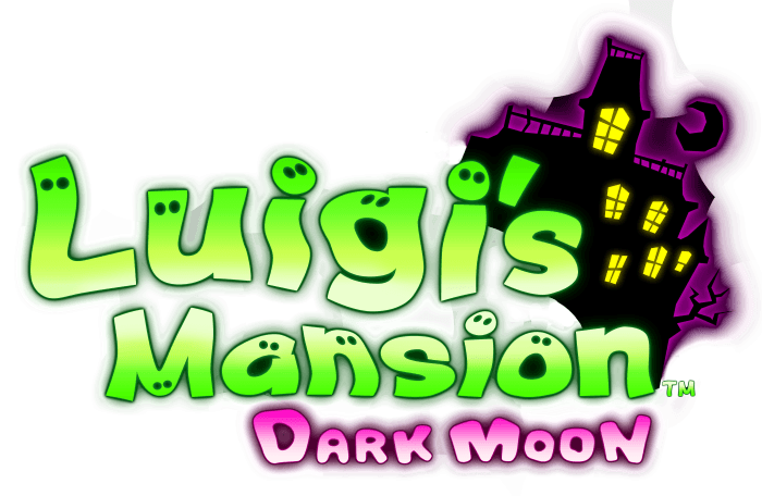 Luiguis-Mansion-Dark-Moon.png