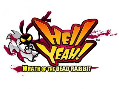 hell-yeah-wrath-of-the-dead-rabbit