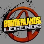 Borderlands Legends imagenes