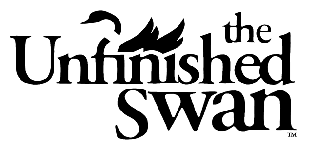 lanzamiento de The Unfinished Swan