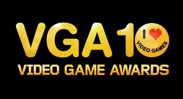 video-game-awards-2012-winners-list-600x325