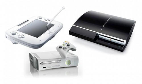 Wii-U-Xbox-720-PS4