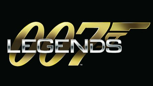 trucos 007 legends