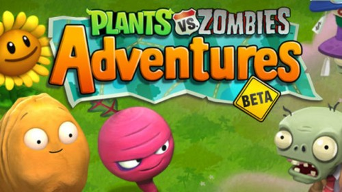Plants vs zombies trucos facebook