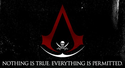 trucos assassin's creed pirates