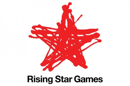 rising star games facebook