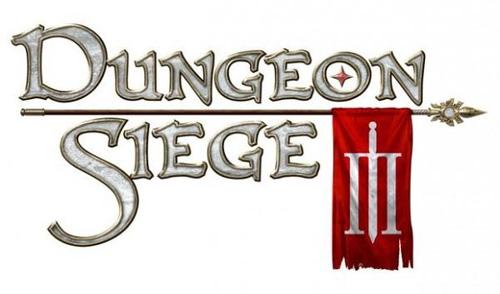 Logo DS3
