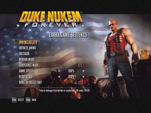 Duke-Nukem-Forever-Trucos