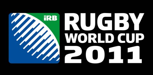 videojuego rugby