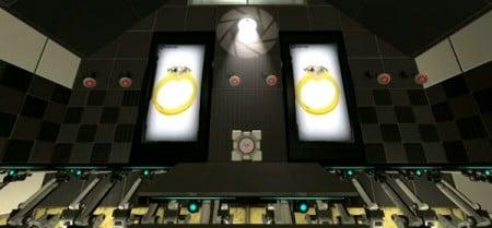 Boda Portal 2