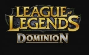League of Legends Dominion