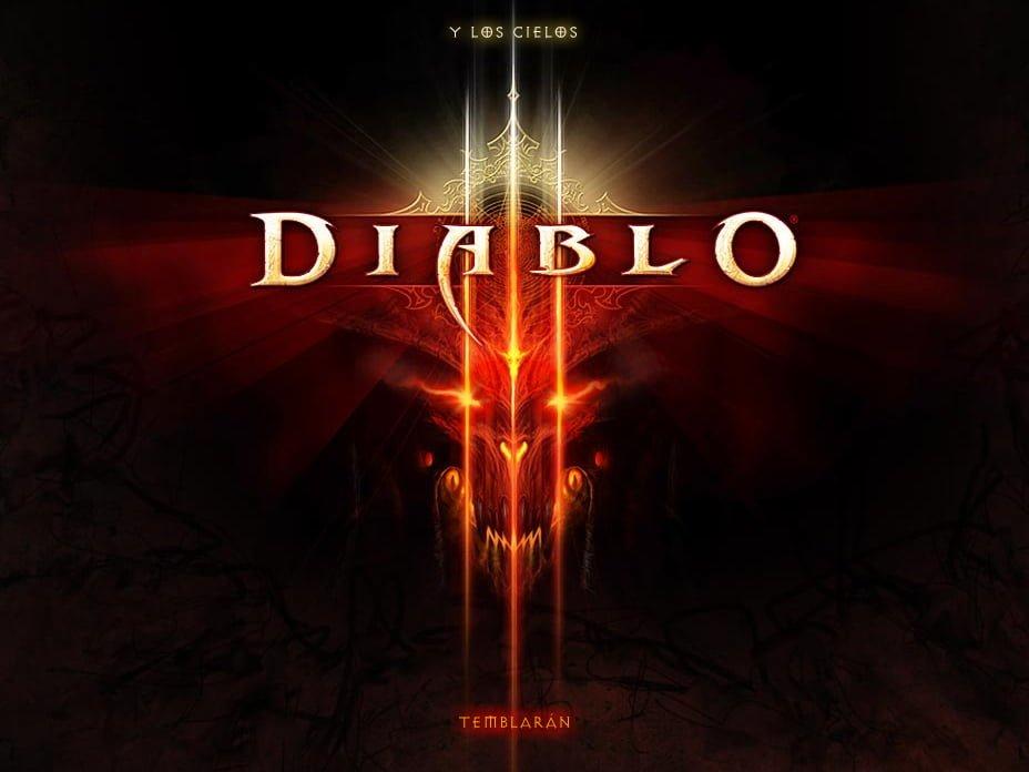 Diablo 3 retraso