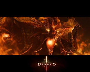 diablo_3_wallpaper_large