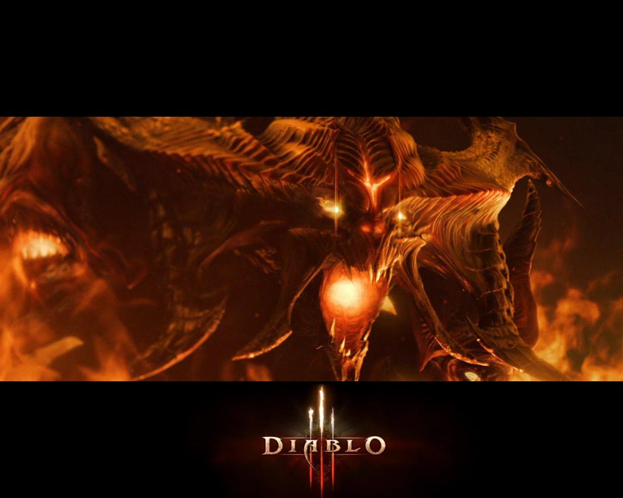 diablo_3_wallpaper_large