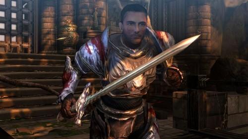 Dlc-dungeone siege
