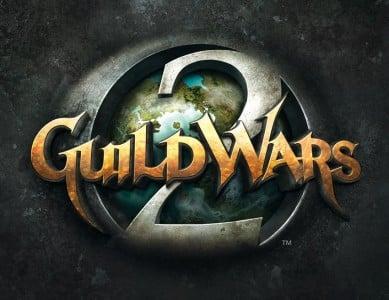 Guild Wars nuevo