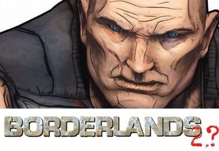 Broderlands 2