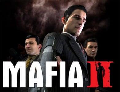 Trucos Mafia 2