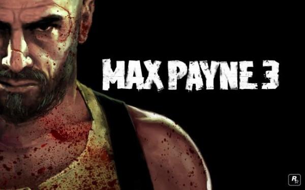Payne 3