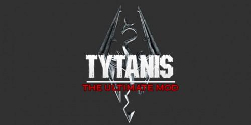 Tytanis mod