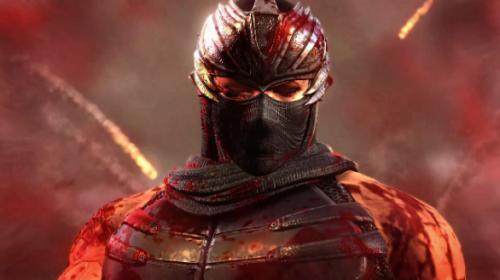 Trucos Ninja Gaiden 3