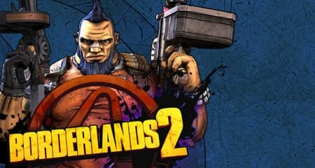 borderlands continua