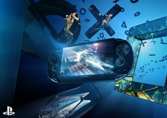 PS-Vita-E3