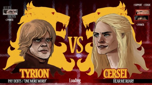 loading screen game of thrones