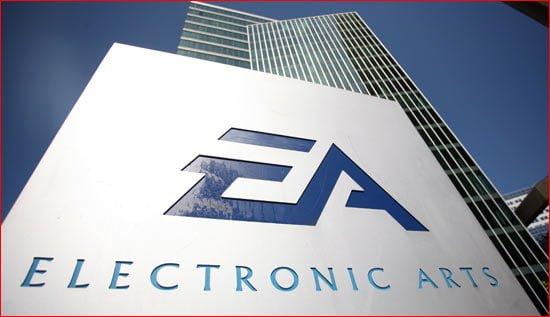 EA peor empresa