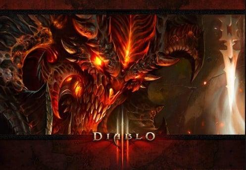 Guía para Diablo 3