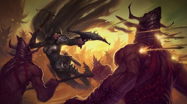 Guias Diablo 3