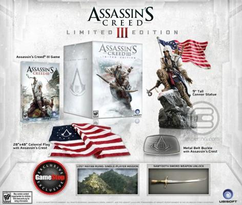 Edicion Especial AC3