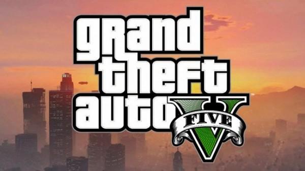 imagenes GTA v