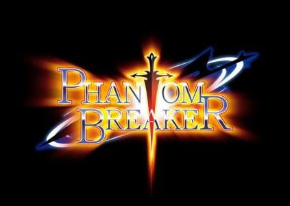 Phantom Breaker trucos