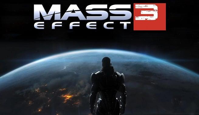 Trucos mass effect 3