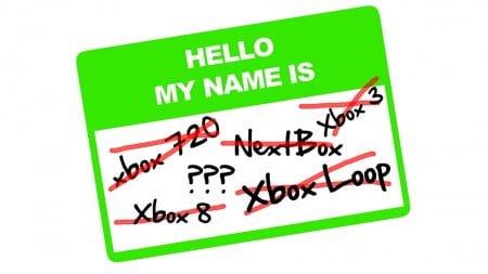 Proximo Xbox