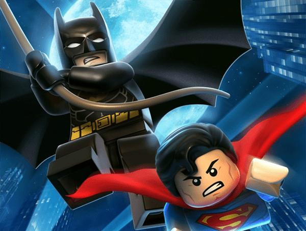 Trucos lego-batman-2-dc-super-heroes