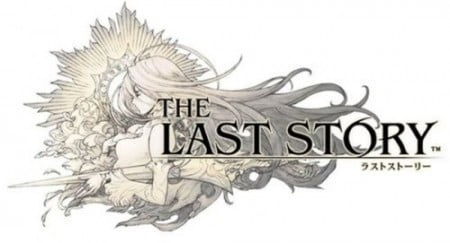 The Last Story RPG