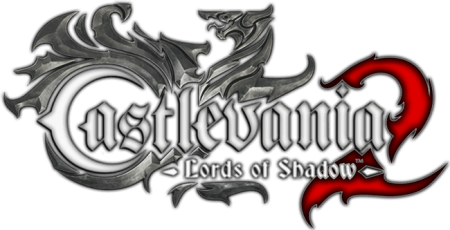 CastleVania Lords of Shadow PC
