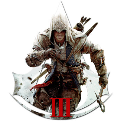 Assassins Creed III Mayan