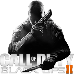 Zombies Black Ops 2
