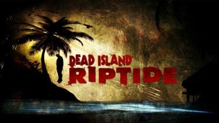 Dead Island secuela