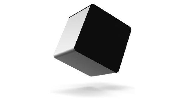 level 5 Black box