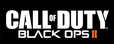 Black Ops II trailer de lanzamiento