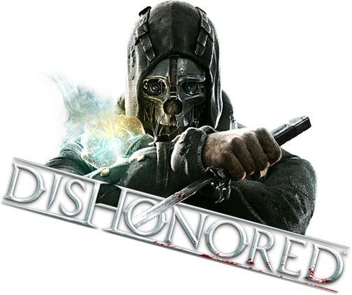Dishonored Lanzamiento