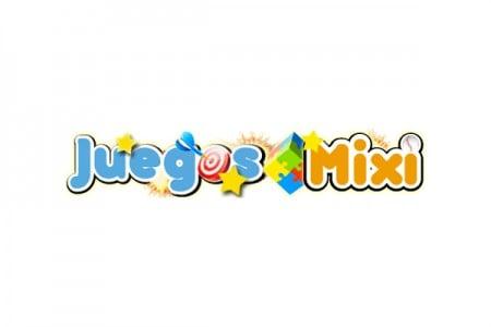 MixiJuegos