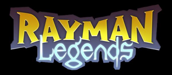 Lanzamiento Rayman legends